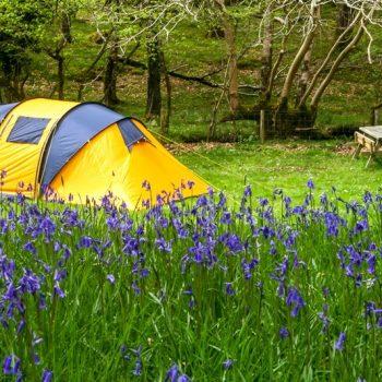 10-Motivos-para-Acampar-Natureza